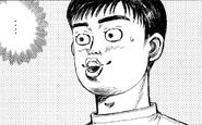 Itsuki chapter 330