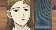 S4E07 Kyoko's Friend