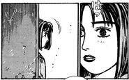 頭文字D 第15巻-Natsuki-4b