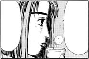 頭文字D 第16巻Natsuki-Bunta-64b