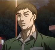 Fumihiro Legend 3