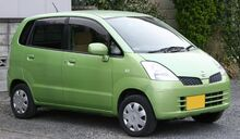 Nissan Moco.jpg