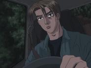 S2E03 Takumi races with Seiji 2