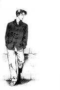 Takumi Ch010