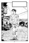Takumi Ch078