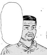 Eiji Kubo Ch611 2
