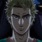 Keisuke5th2.jpg