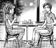 Takumi and Mika Ch539
