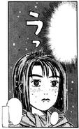 頭文字D 第16巻Natsuki-Bunta-56b