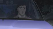 頭文字D Extra Stage 2 Iketani-147