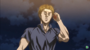 Keisuke on call Legend 3