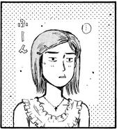 Kyoko's Friend Ch334