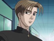 S2E08 Takumi at school