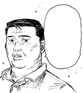 Eiji Kubo Ch550