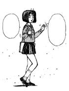 頭文字D 第14巻-Natsuki-4b