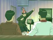 頭文字D Extra Stage Act.2 Itsuki, Iketani and Kenji-12