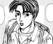 Takumi Ch093