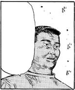 Eiji Kubo Ch460 1