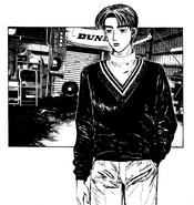 Takumi Ch082
