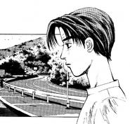 Takumi Ch058