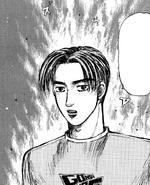 Takumi Ch371