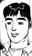 Fumihiro Chapter 2