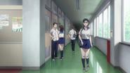 Shiraishi Legend 3