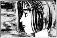 頭文字D 第10巻-Natsuki-Takumi-56d
