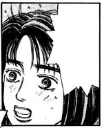 頭文字D 第9巻-Natsuki-32b
