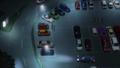 Legend 1 BMW X5