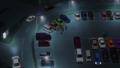 Legend 3 BMW X5