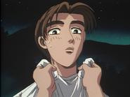 S1E21 Itsuki questions Takumi