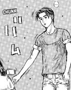 Takumi Ch618