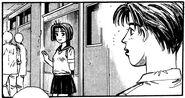 頭文字D 第9巻-Natsuki-Takumi-38a