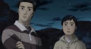 頭文字D Extra Stage 2 Kenji and Itsuki-26