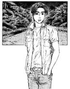 Takumi Ch547