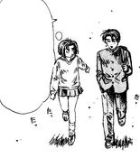 頭文字D 第11巻-Natsuki-Takumi-62c