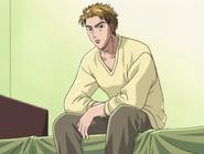 頭文字D Extra Stage Act.1 Keisuke-2