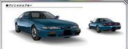S14 Greenish Blue AS0