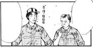 頭文字D 第1巻-Iketani-Yuichi-13d