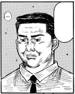 Eiji Kubo Ch614 2