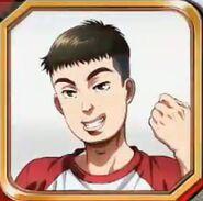 ItsukiZero