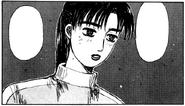 頭文字D 第12巻AItsuki-Kazumi-75d