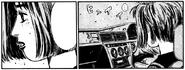 頭文字D 第9巻-Natsuki-Takumi-52