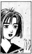 頭文字D 第11巻-Natsuki-Takumi-57b
