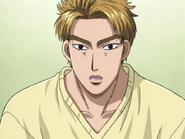 頭文字D Extra Stage Act.1 Keisuke-3b