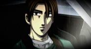 S4E11 Takumi talks with Ryosuke in a flashback