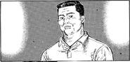 Eiji Kubo Ch616