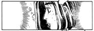 頭文字D 第9巻-Natsuki-34