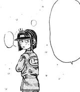頭文字D 第16巻Natsuki-Takumi-51